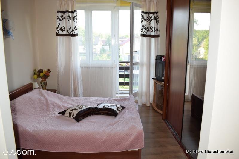 Dom na sprzedaż, Krosno, podkarpackie - Foto 17