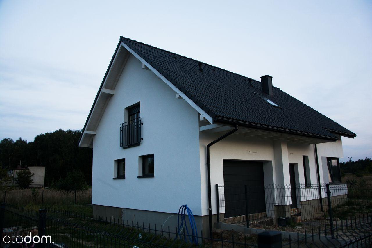 Dom na sprzedaż, Miasteczko Śląskie, tarnogórski, śląskie - Foto 2