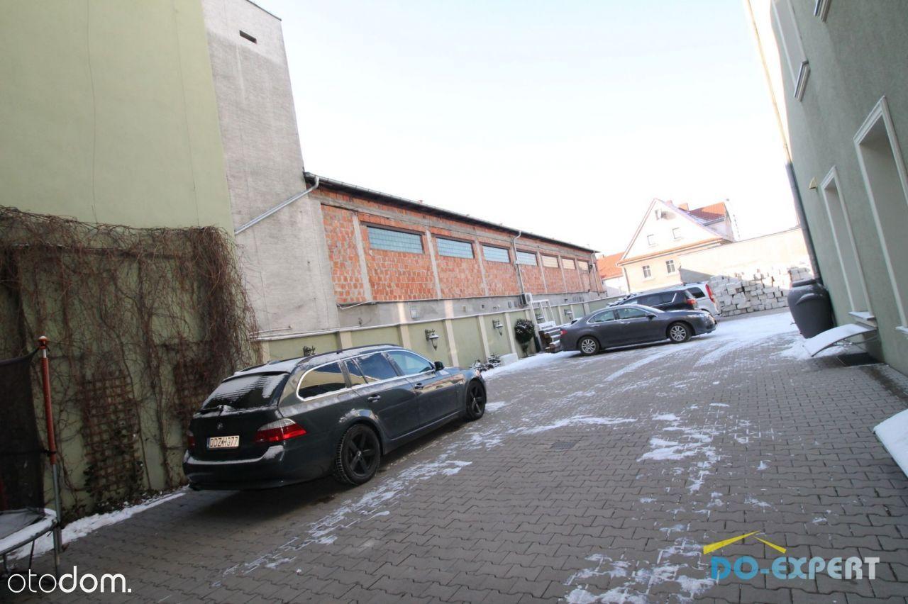 Lokal użytkowy na wynajem, Dzierżoniów, dzierżoniowski, dolnośląskie - Foto 7