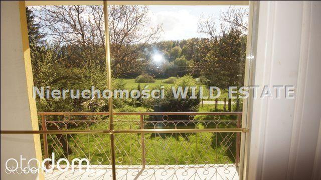 Dom na sprzedaż, Lesko, leski, podkarpackie - Foto 10