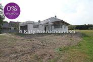 Dom na sprzedaż, Ludwików, ostrowski, wielkopolskie - Foto 1