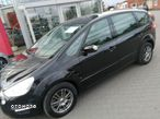 Ford S-Max Bezwypadkowe - 1