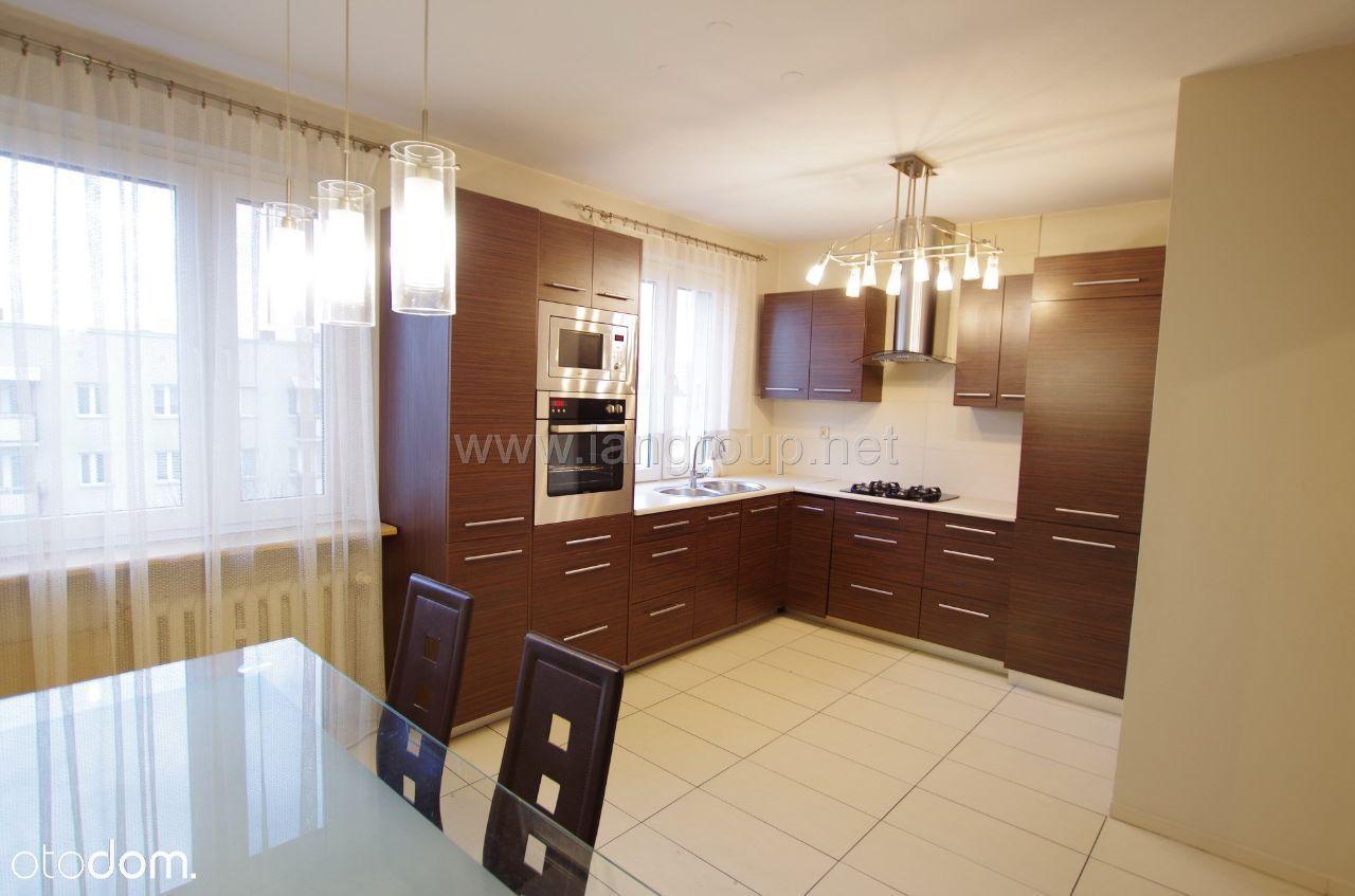 Mieszkanie na sprzedaż, Rzeszów, Baranówka - Foto 7