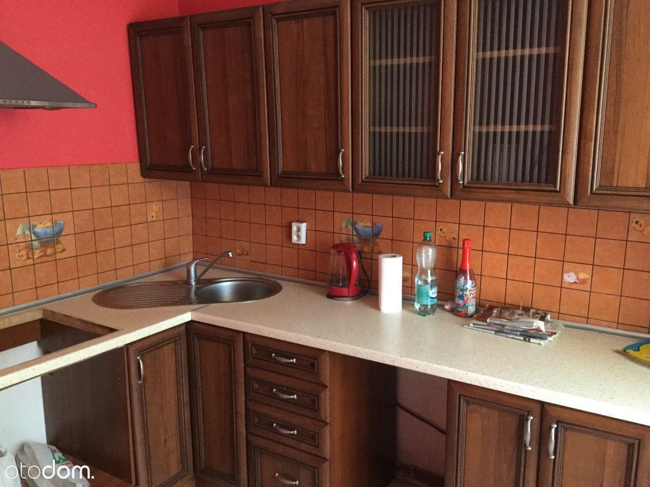 Mieszkanie na sprzedaż, Ruda Śląska, Bykowina - Foto 3