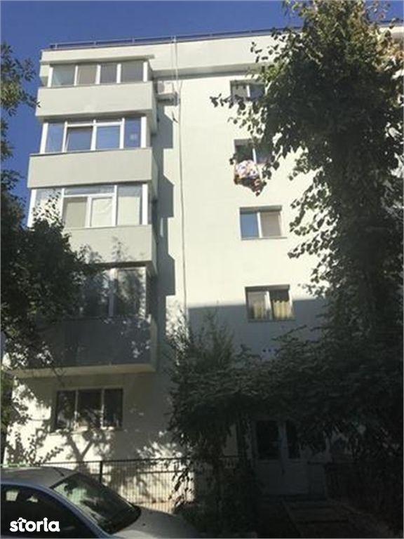 Apartament de inchiriat, București (judet), Strada Danubiu - Foto 14