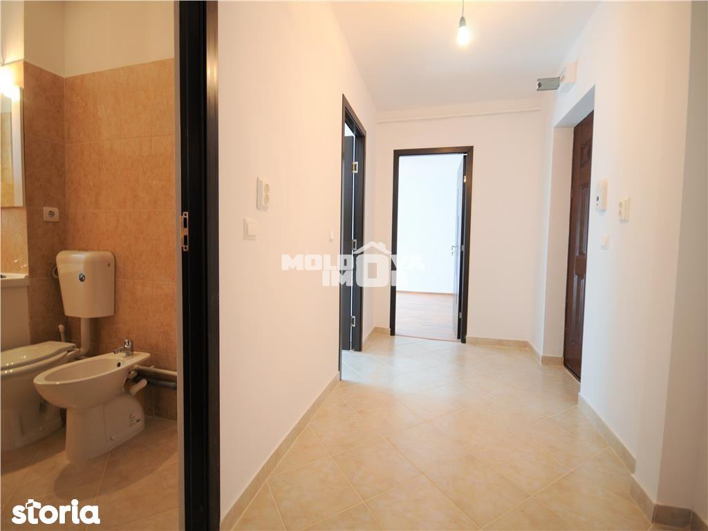 Apartament de vanzare, Bacău (judet), Aleea Ghioceilor - Foto 6