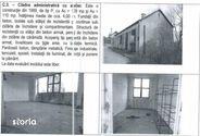 Depozit / Hala de vanzare, Harghita (judet), Cristuru Secuiesc - Foto 5