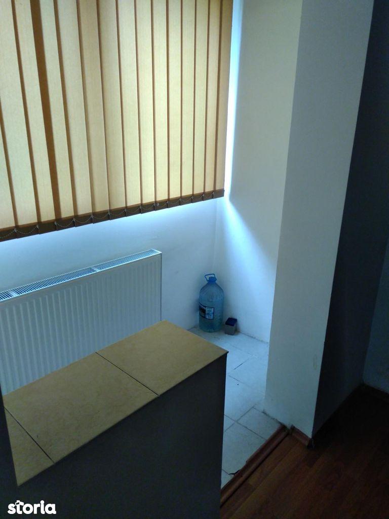Apartament de inchiriat, Călărași (judet), Călăraşi - Foto 5