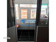 Apartament de vanzare, Dâmbovița (judet), Calea Domnească - Foto 11