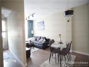 Apartament de inchiriat, Cluj (judet), Strada Corneliu Coposu - Foto 5
