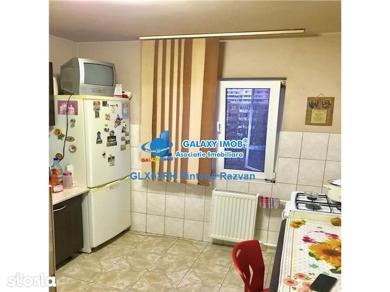 Apartament de vanzare, Prahova (judet), Strada Slt. Erou Marian Moldoveanu - Foto 8