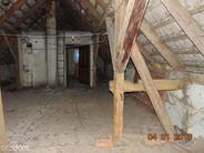 Dom na sprzedaż, Niedźwiedź, ząbkowicki, dolnośląskie - Foto 20