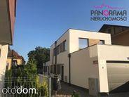 Dom na sprzedaż, Toruń, kujawsko-pomorskie - Foto 7
