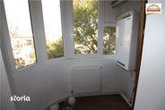 Apartament de vanzare, Olt (judet), Bulevardul Alexandru Ioan Cuza - Foto 5