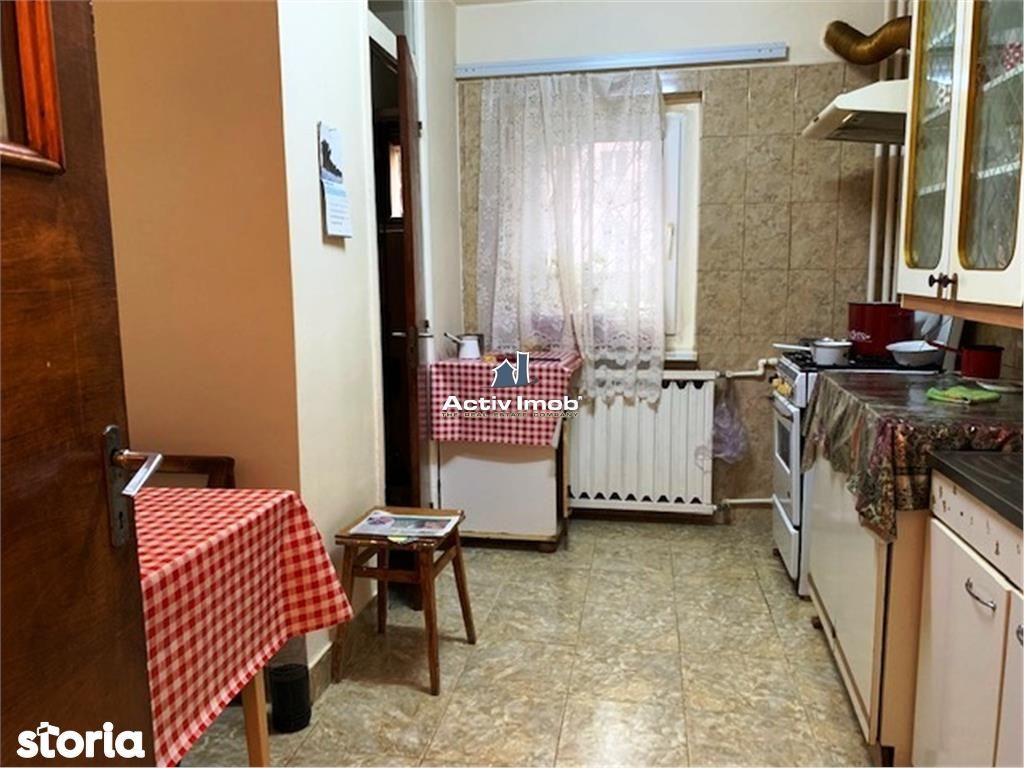Apartament de vanzare, București (judet), Strada Aviației - Foto 8