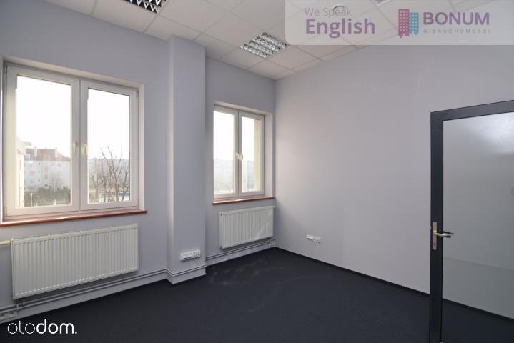 Lokal użytkowy na wynajem, Wrocław, Fabryczna - Foto 5