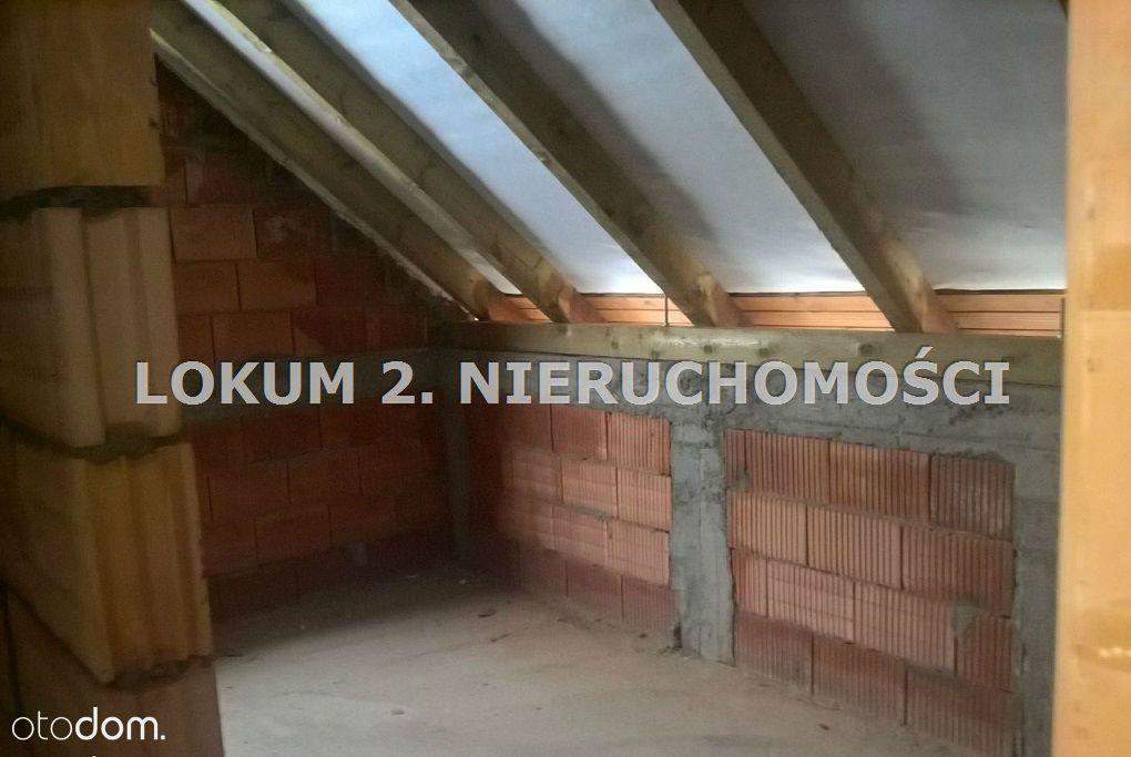 Dom na sprzedaż, Kończyce Małe, cieszyński, śląskie - Foto 12