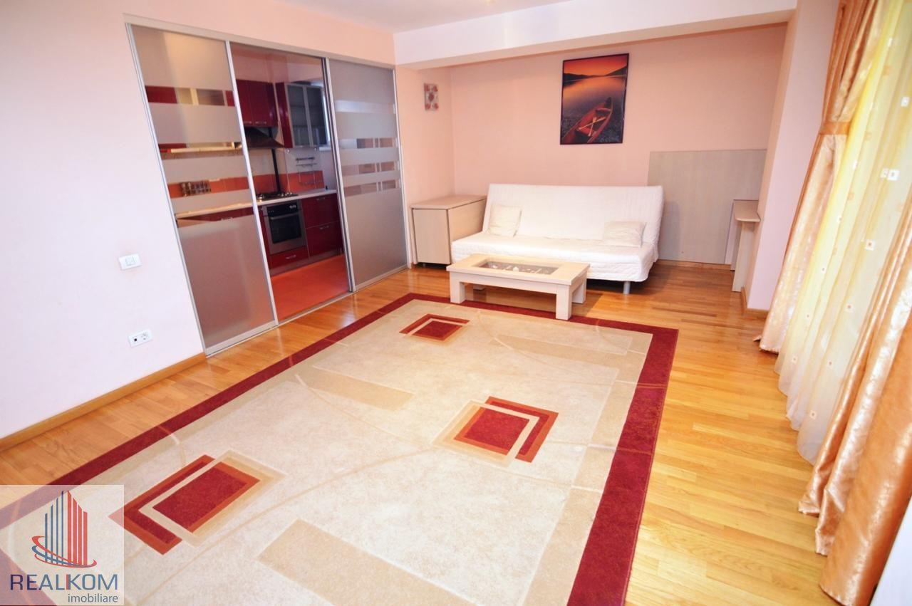 Apartament de vanzare, București (judet), Bulevardul Decebal - Foto 13