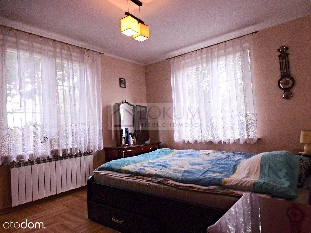 Dom na sprzedaż, Radom, Wincentów - Foto 14