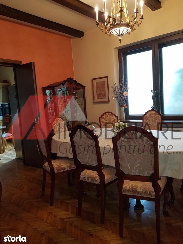 Casa de vanzare, Timiș (judet), Calea Martirilor - Foto 2