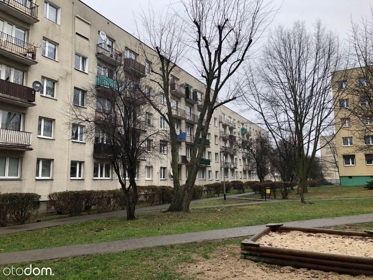 Mieszkanie na sprzedaż, Luboń, poznański, wielkopolskie - Foto 1