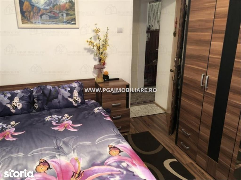 Apartament de vanzare, București (judet), Aleea Izvorul Oltului - Foto 3