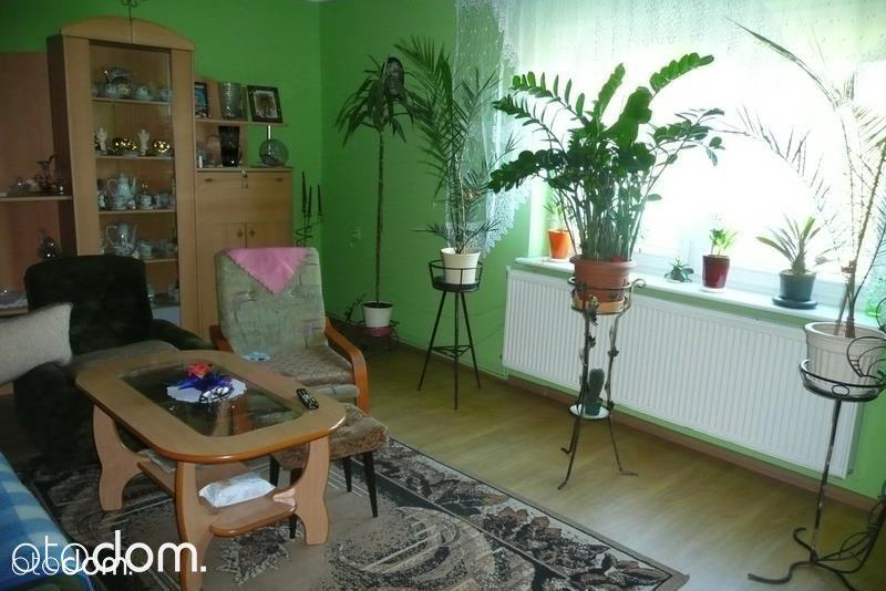 Dom na sprzedaż, Chodzież, chodzieski, wielkopolskie - Foto 7