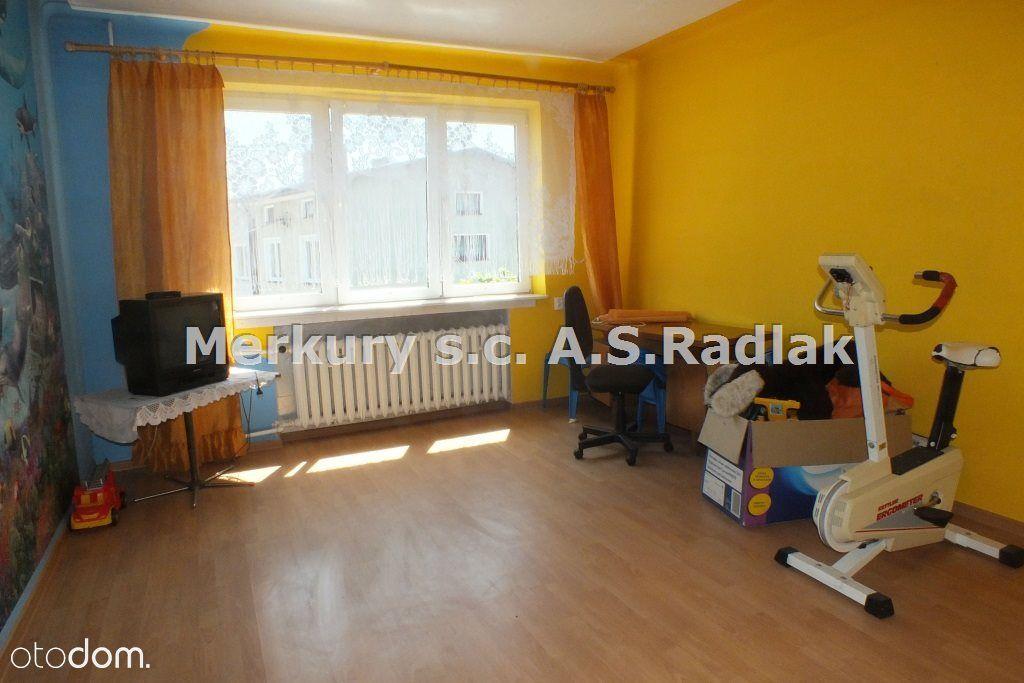 Dom na sprzedaż, Ostrowiec Świętokrzyski, ostrowiecki, świętokrzyskie - Foto 10