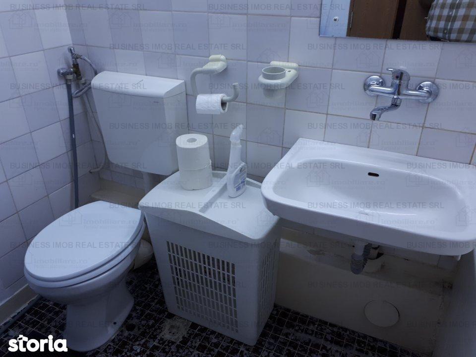 Apartament de inchiriat, București (judet), Strada Făt Frumos - Foto 6
