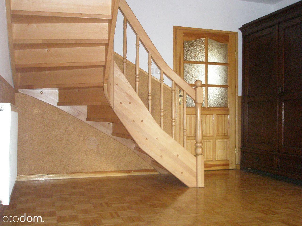 Dom na sprzedaż, Ryjewo, kwidzyński, pomorskie - Foto 1