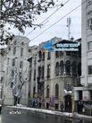 Apartament de inchiriat, București (judet), Bulevardul Dacia - Foto 18