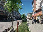 Spatiu Comercial de vanzare, Vâlcea (judet), Strada Gib Mihăescu - Foto 1
