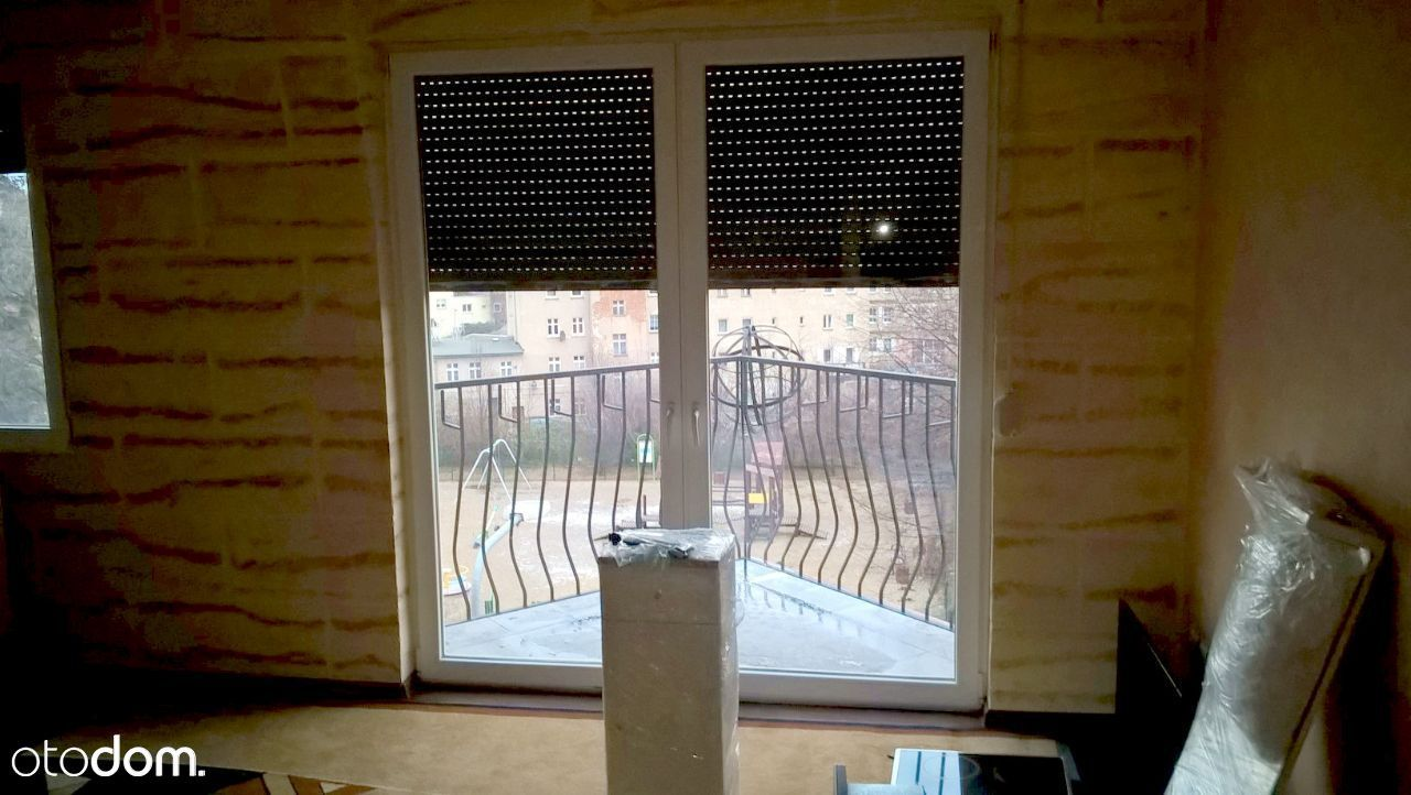 Mieszkanie na sprzedaż, Strzegom, świdnicki, dolnośląskie - Foto 2