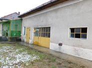 Casa de vanzare, Cluj (judet), Strada Cuza Vodă - Foto 2