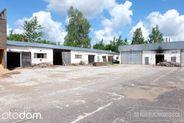 Lokal użytkowy na sprzedaż, Silnowo, szczecinecki, zachodniopomorskie - Foto 13