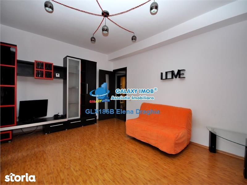 Apartament de inchiriat, București (judet), Strada Tineretului - Foto 13