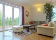 Dom na sprzedaż, Sochaczew, sochaczewski, mazowieckie - Foto 2