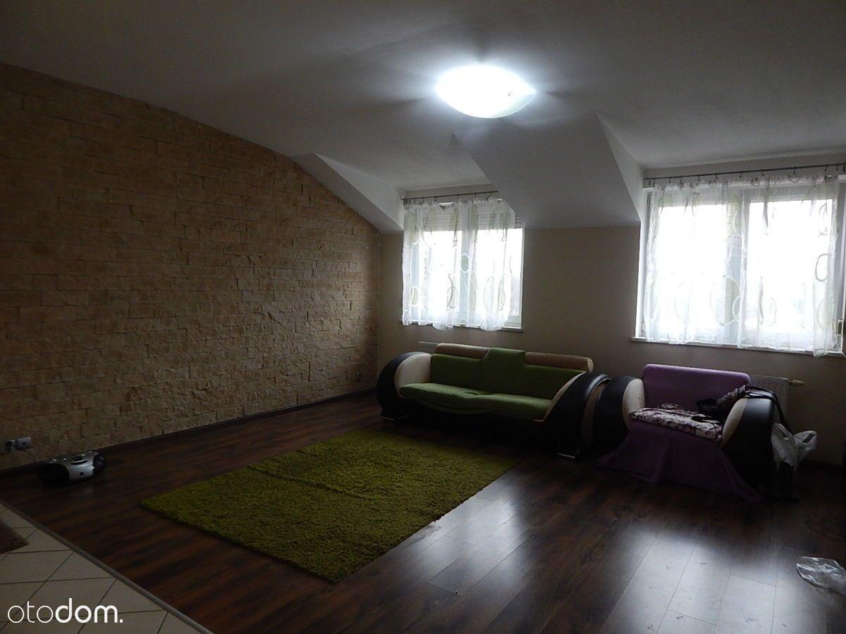 Mieszkanie na sprzedaż, Wrocław, Fabryczna - Foto 4