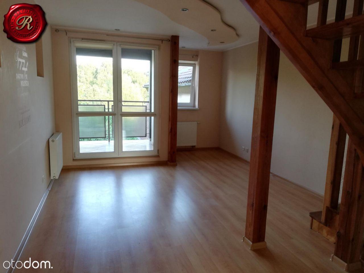Mieszkanie na sprzedaż, Bydgoszcz, Osowa Góra - Foto 1