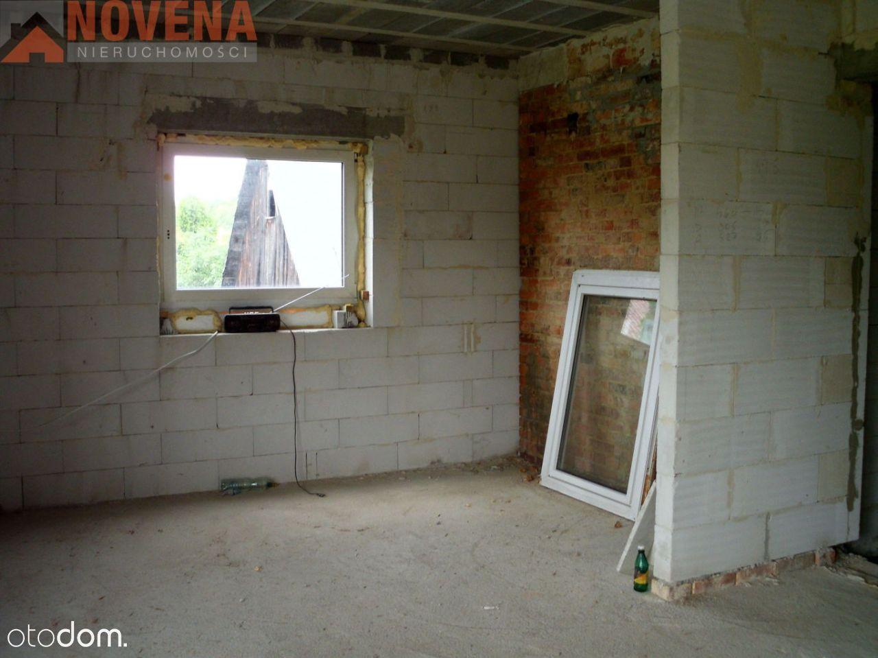 Dom na sprzedaż, Wołów, wołowski, dolnośląskie - Foto 8