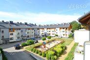 Mieszkanie na sprzedaż, Wrocław, Osobowice - Foto 1