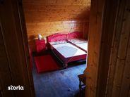 Casa de vanzare, Cluj (judet), Beliş - Foto 7