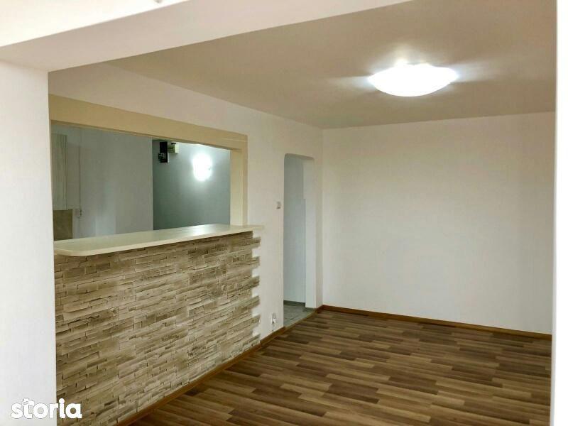 Apartament de vanzare, Brașov (judet), Ghimbav - Foto 2