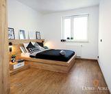 Mieszkanie na wynajem, Rzeszów, podkarpackie - Foto 1