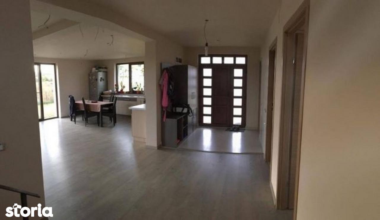 Casa de vanzare, Santana de Mures, Mures - Foto 1