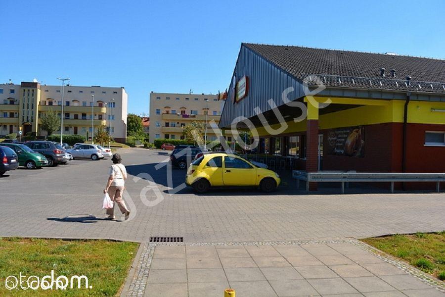 Lokal użytkowy na wynajem, Szczecin, Pogodno - Foto 2