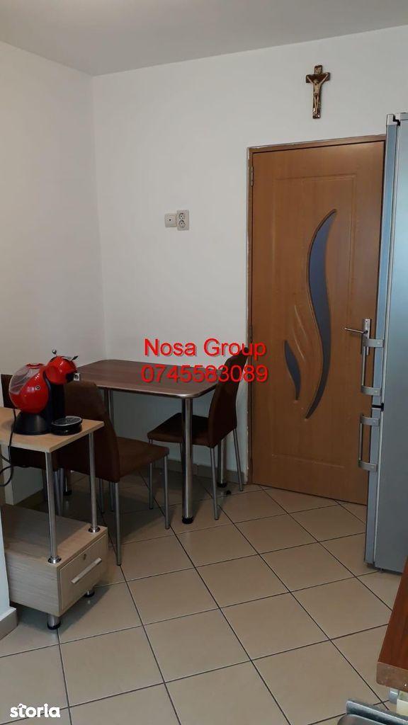 Apartament de inchiriat, Timiș (judet), Complexul Studențesc - Foto 5