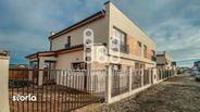 Casa de vanzare, Sibiu (judet), Strada Nouă - Foto 2