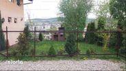 Casa de vanzare, Cluj (judet), Strada Povârnișului - Foto 3