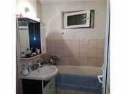 Apartament de vanzare, Sacele, Brasov - Foto 5